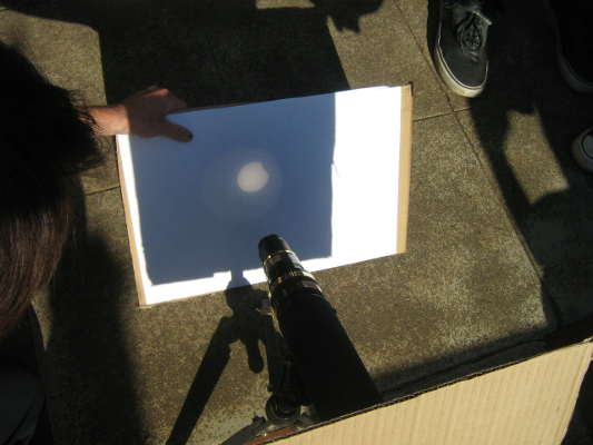 Eclipse2013Nov3JhbPlanetarium_ScopeProjectionAa (30K)